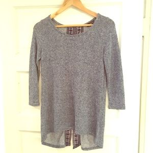 NWT blouse from The Limited